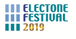 ELECTONE FESTIVALロゴ2019-3.png